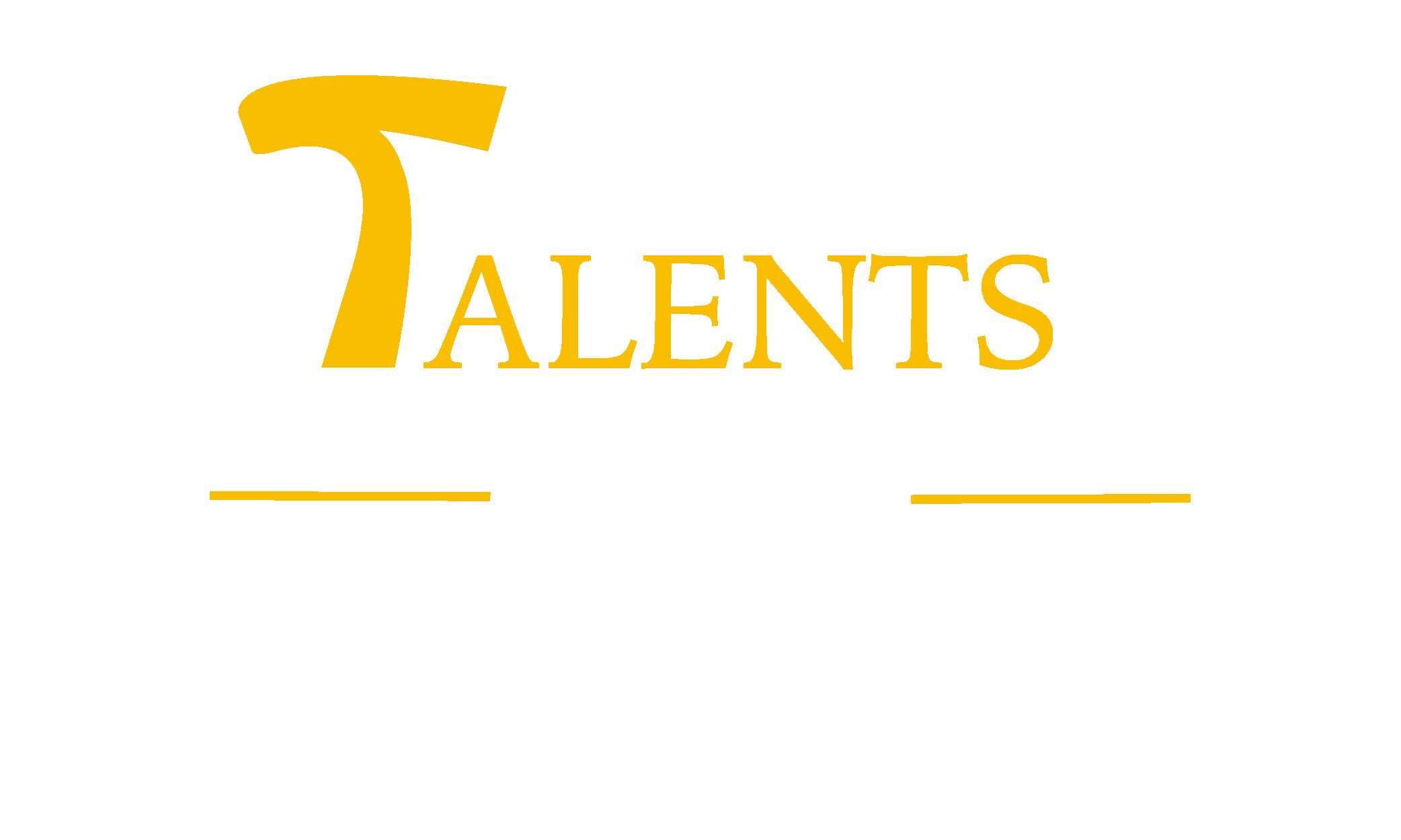 ESS TRINITY Avocats